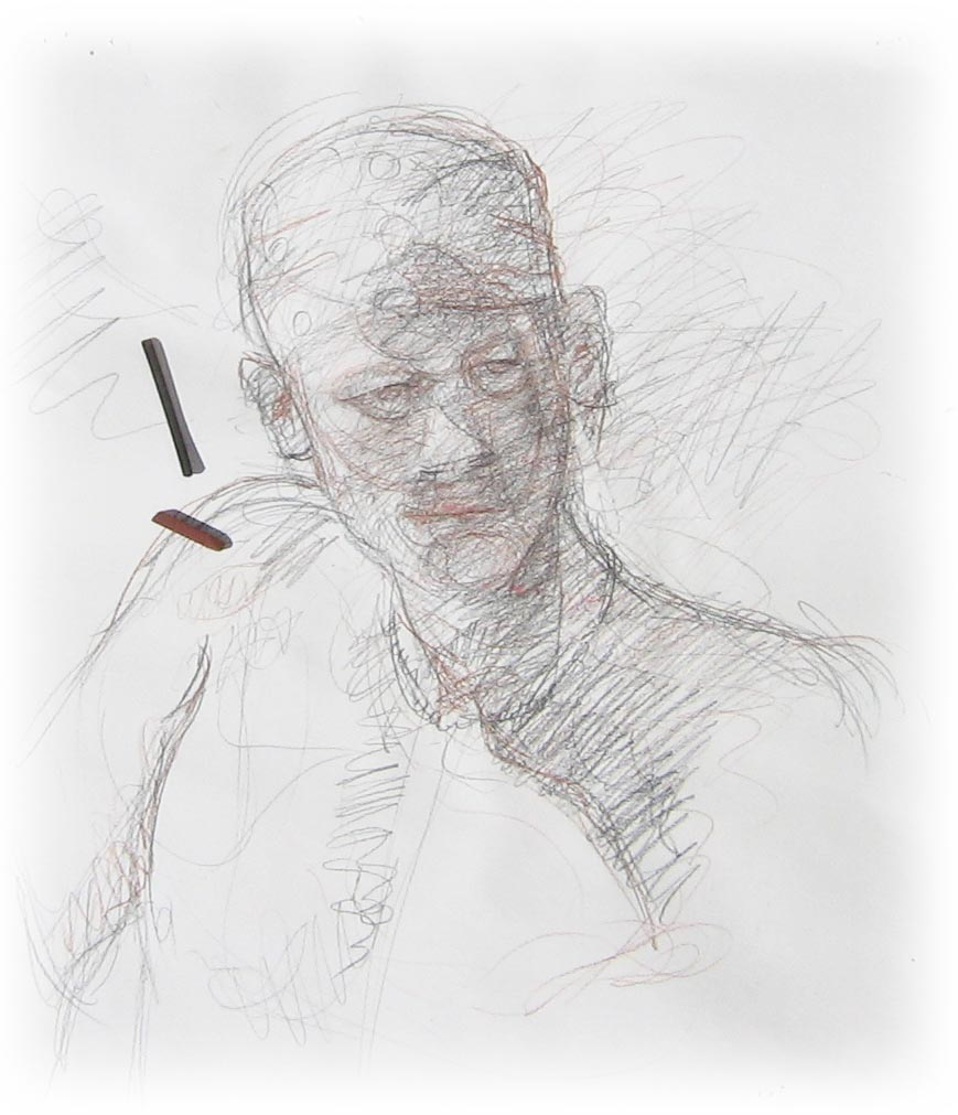 Uncategorized Drawing Lessons at home drawing lessons from michael mcfarland fine art michael