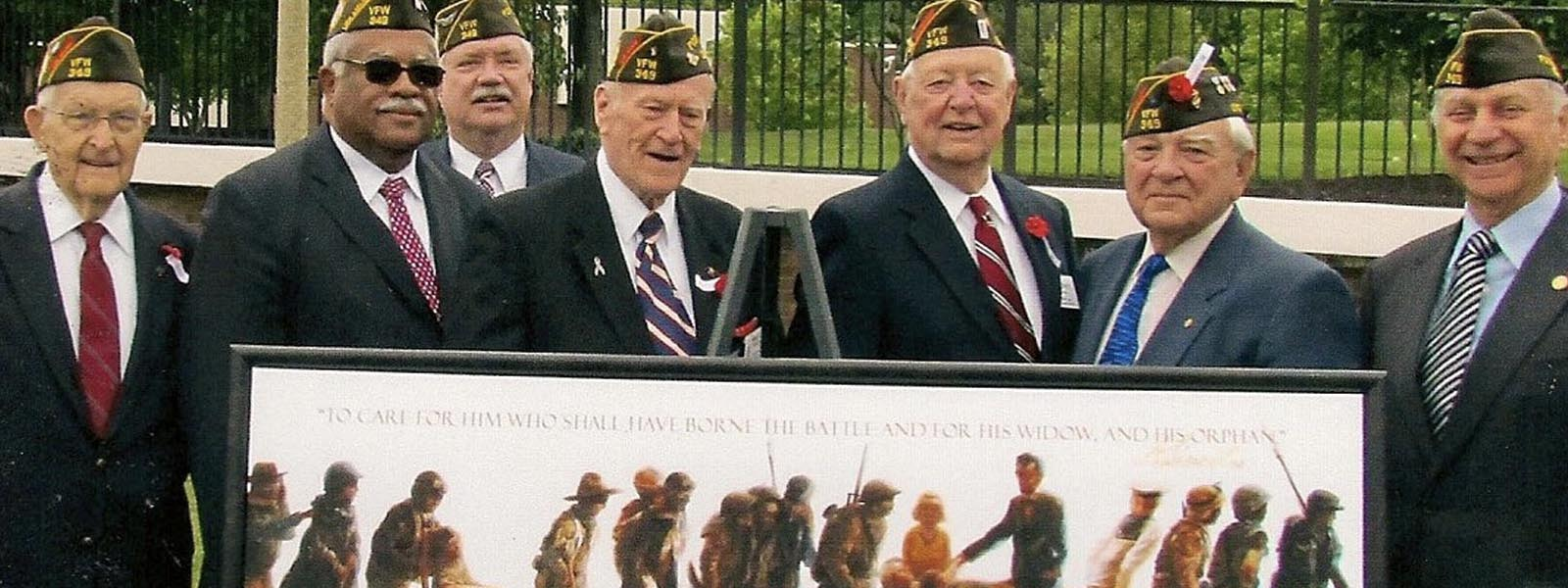 VFW-With-E-Gratitude-Slider-1